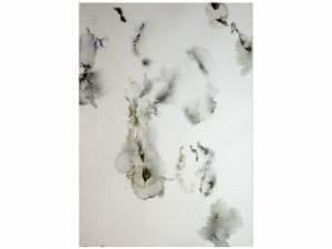 Akvarell 0510